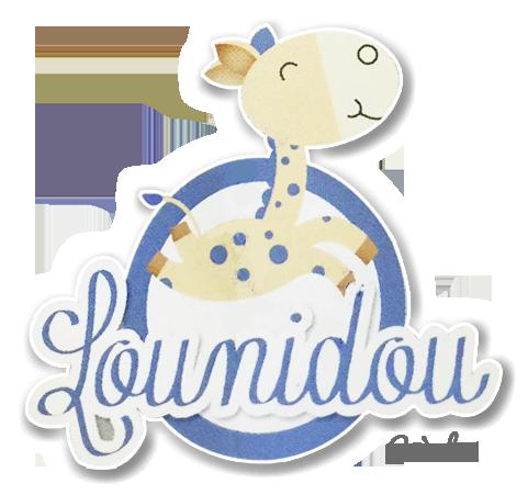 Crèche Lounidou - Crèche